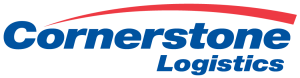 Cornerstone Logistics